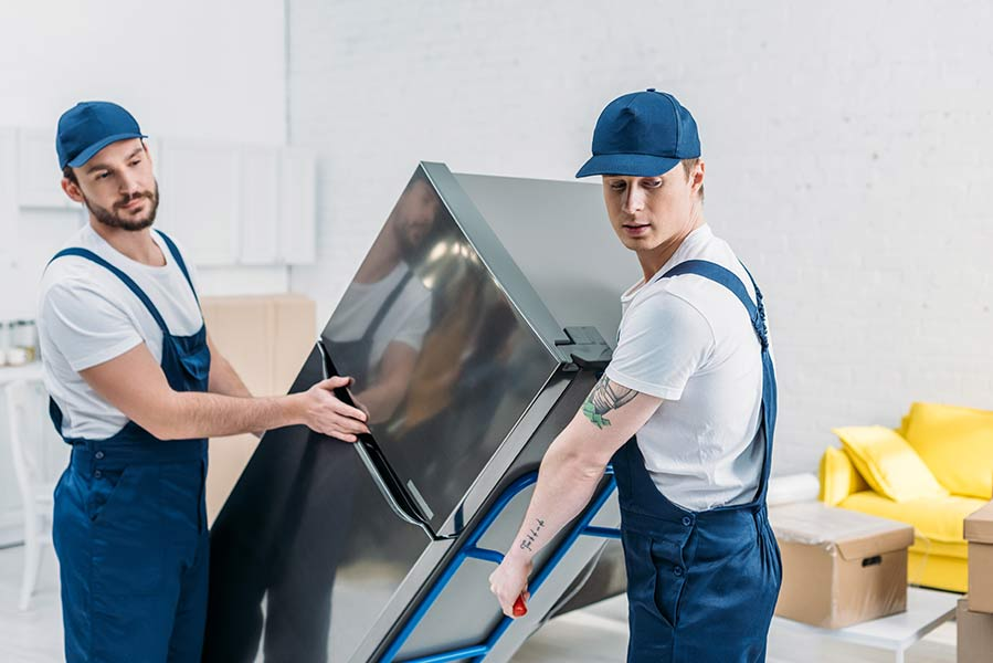 top moving companies cape town